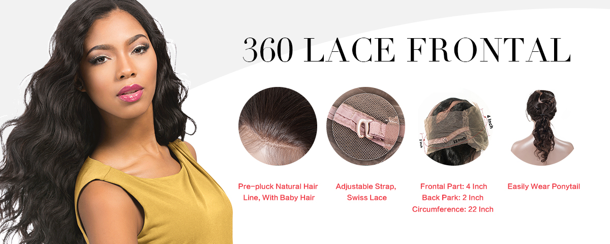 360 Lace Closure Frontal Save Time and Money 9ece2e8f89