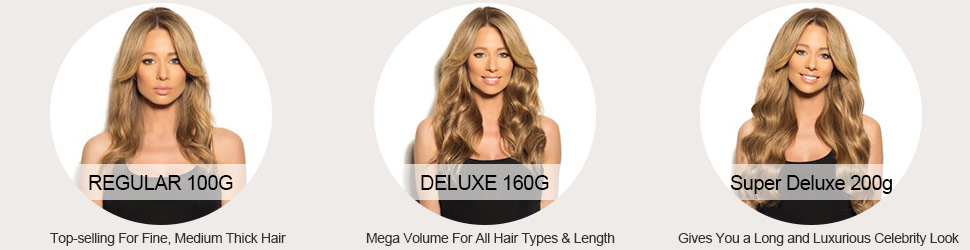 ... in Hair Extensions. Sort By 14d26f7f1f