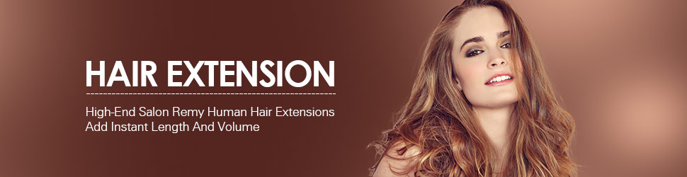1 hair extensions best natural remy hair extensions hair extensionshair extensions sort by pmusecretfo Images