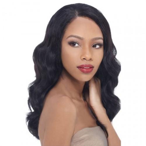 150 Density 360 Lace Wig Brazilian Hair Body Wave