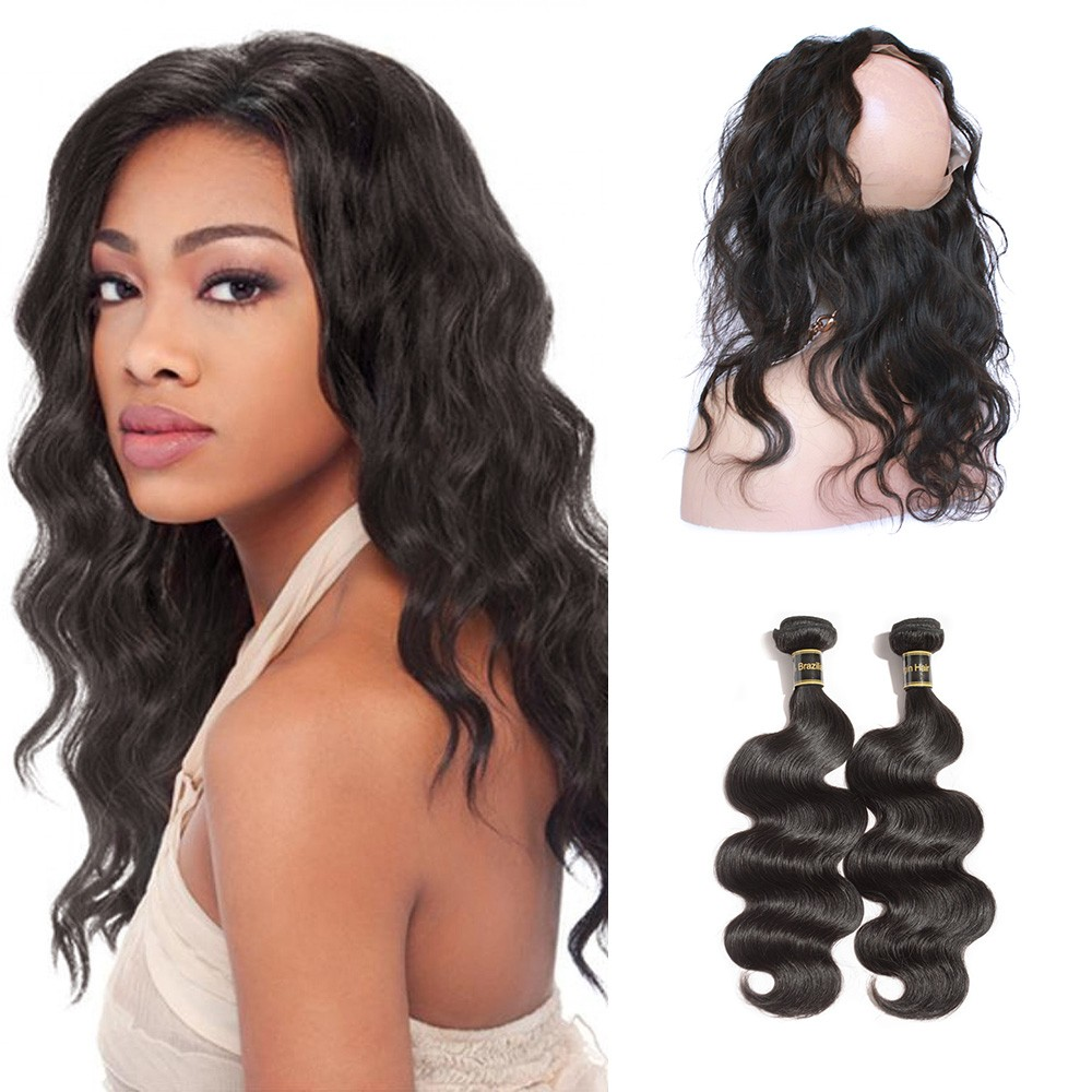 human virgin hair 100 real natural virgin hair extensions