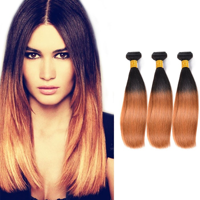Human Hair Weave Hair Best Hair Buy