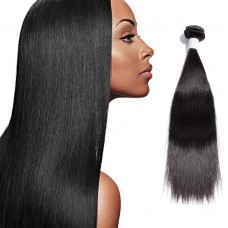 Diamond Virgin Hair Straight