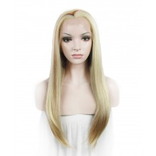 Synthetic Lace Front Hair Wig PWS346 Straight
