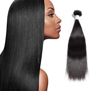 Diamond Virgin Hair Straight