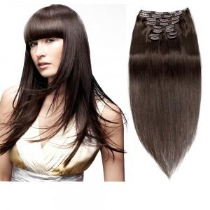 Jessica simpson hair extensions ulta