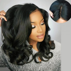 Lace Wigs - Atlanta Warehouse