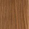 #10 Blonde